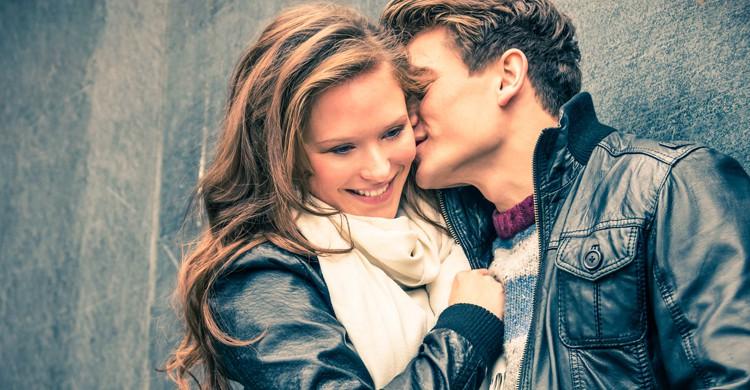 mitos sexuales