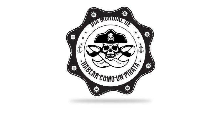 Día Mundial de Hablar como un Pirata (www.diasmundiales.com)