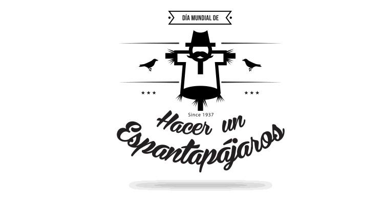 Día Mundial de Hacer un Espantapájaros (www.diasmundiales.com)