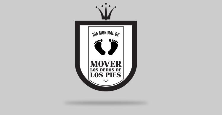 Día Mundial de Mover los Dedos de los Pies (www.diasmundiales.com)