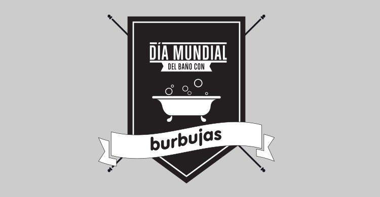 Día Mundial del Baño con Burbujas (www.diasmundiales.com)