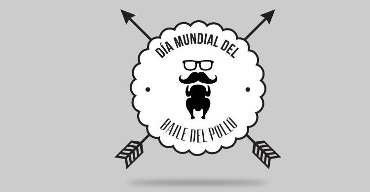 Día Mundial del Baile del Pollo (www.diasmundiales.com)
