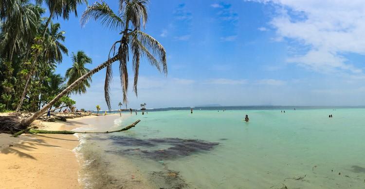 Bocas del Toro (dronepicr, Foter)
