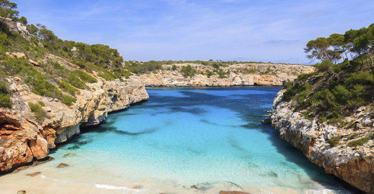 Mallorca (iStock)