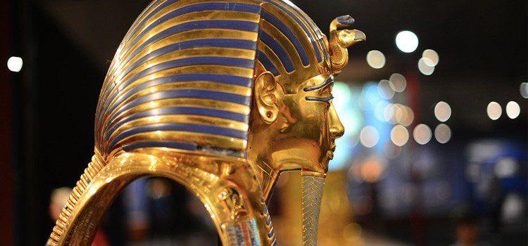 museo egipcio de Turín en vacaciones
