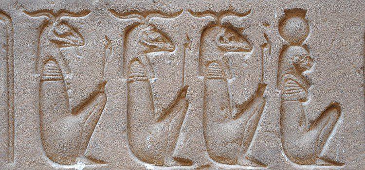 piramides de Egipto tour