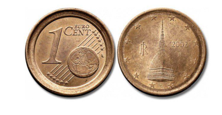 centimos que valen 6 mil euros