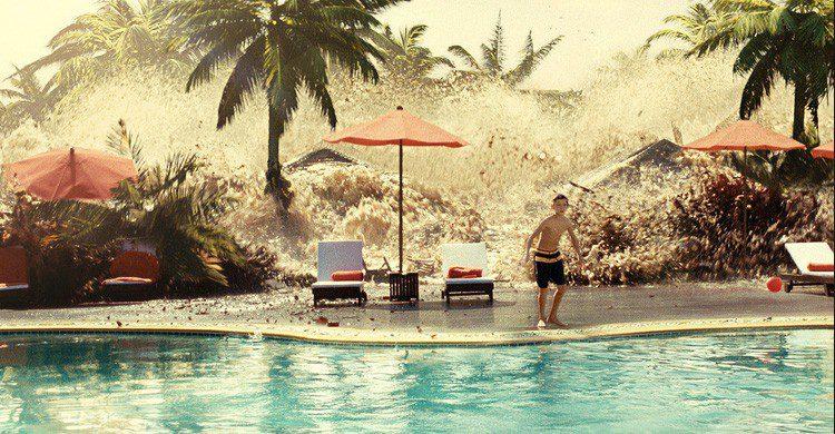 Phuket en verano