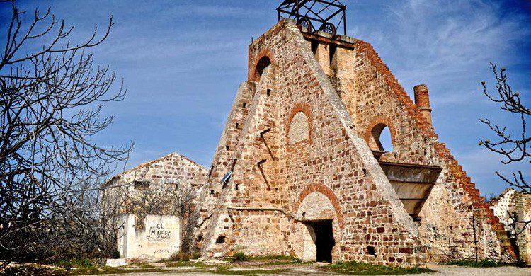 turismo por Linares