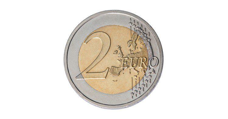 monedas de euro que valen miles de euros