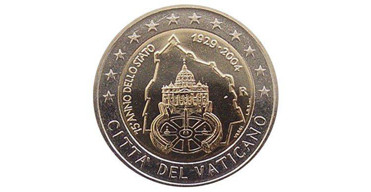monedas valiosas de coleccionistas