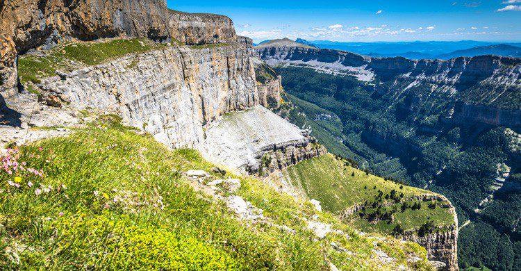 Huesca y los Pirineos vajes Imserso