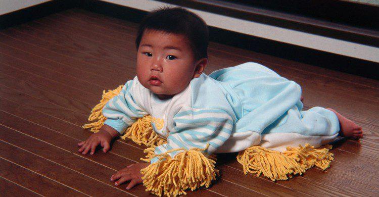 (Web www.tofugu.com)
