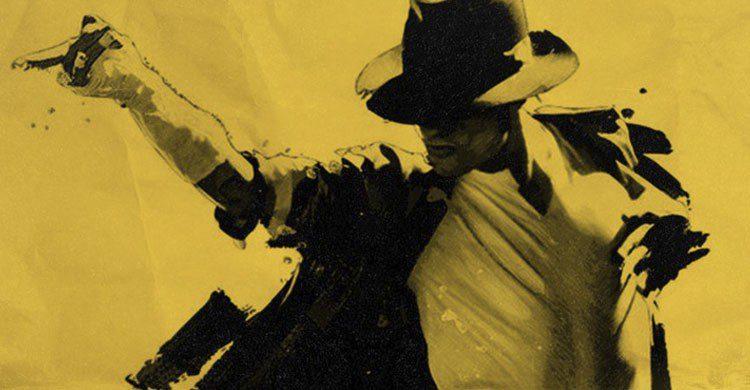 espectulos madrid Michael Jackson