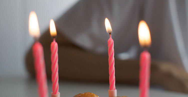 Zorionak, una forma de felicitar (Fuente: Esti Alvarez / Flickr)