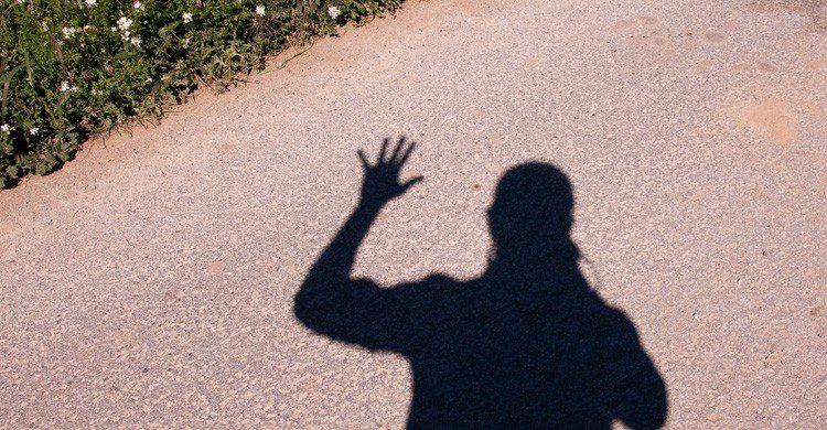 Aupa!, una forma de saludar (Fuente: rubendelafuente / Flickr)