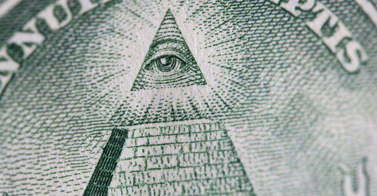 teorias conspirativas del mundo