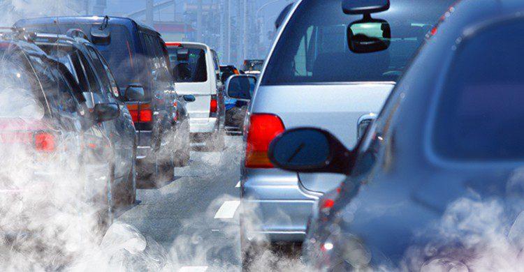 Italia, España, Francia y Alemania reciben multas económicas por la contaminación (iStock)