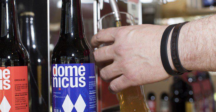 Descubre los locales con los mejores tiros de cerveza (Fuente: Son de Campo / Flickr)