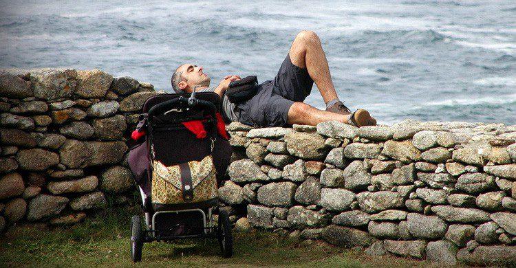 ¡Como Galicia en ningún sitio! (Fuente: Asier Sarasua Aranberri / Flickr)