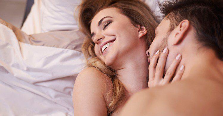 relaciones sexuales en italia