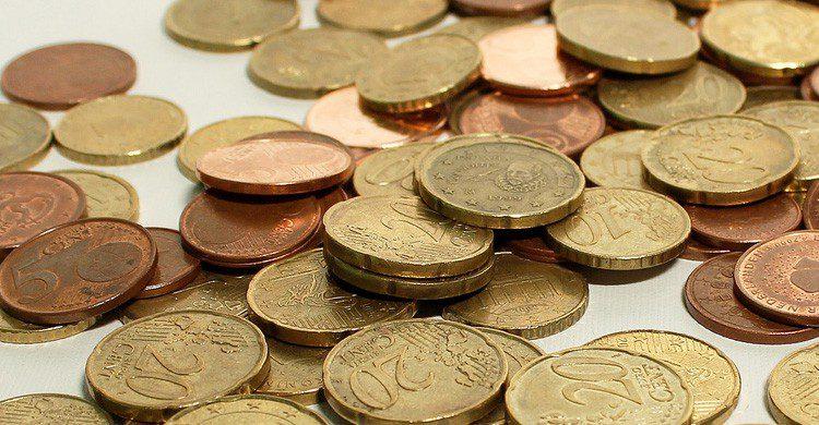 Cuenta el dinero que te gastarás en verano (Fuente: Reindert Franke / Flickr)