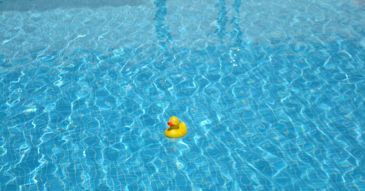 Cu ndo abren las principales piscinas de madrid el for Cuando abren las piscinas