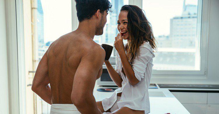 sexo en italia