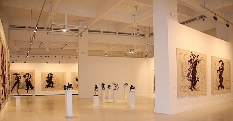 Centro de Arte Contemporáneo de Málaga (www.cacmalaga.eu)