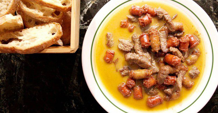 Lareira (www.restaurantelareira.pt)