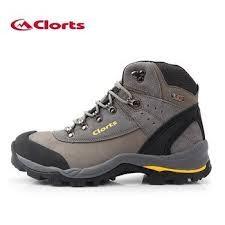 Los complementos de nieve imprescindibles para esta temporada-botas de nieve