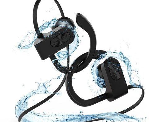 10 mejores auriculares con cancelación de ruido-MPOW