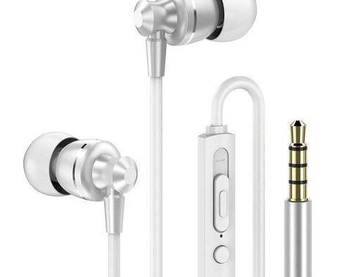 10 mejores auriculares con cancelación de ruido-PTM D11